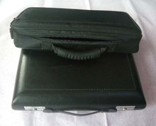 NEW Oboe Case & bag Hand MADE Durable Nice  One  New  Durable oboe Case. Water Proof  Leather Material