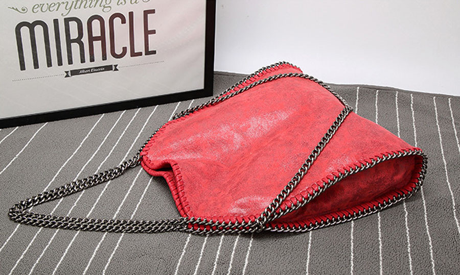 Women Crossbody Bags 8