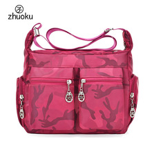 New listing Female Shoulder bags Women messenger bags Very cheap price mother bag Original design Crossbody bags for women ZK754(China)