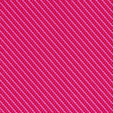 CSCM016-5 0.5mX2m rose red carbon fiber hydrographic film transfer water transfer printing film
