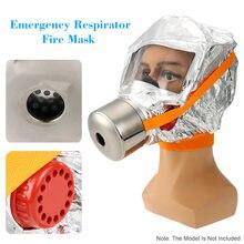 máscara de gás tóxico popular buscando e comprando fornecedores de