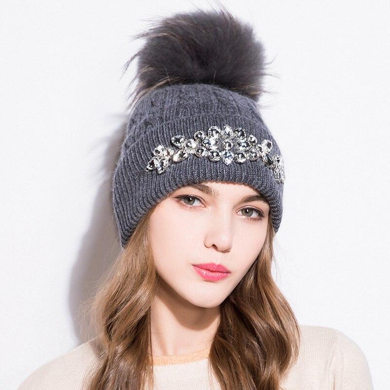 Detalle Comentarios Preguntas sobre GZHILOVINGL flor sombreros de ... c73d891079e