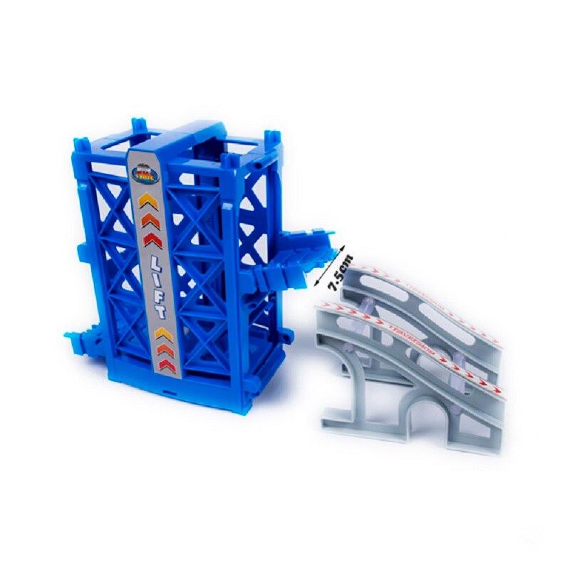 Glowing-Race-Track-DIY-Universal-Accessories-Ramp-Turn-Road-Bridge-Crossroads-Educational-Rail-Car-Toy-Racing.jpg_640x640 (7)