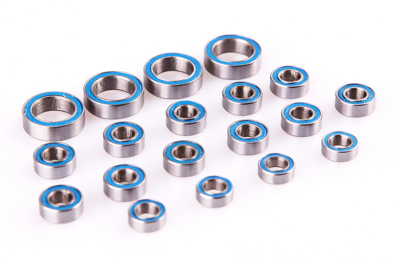 LC RACING #L6042 ball bearing set<br><br>Aliexpress