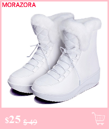 _snow boots