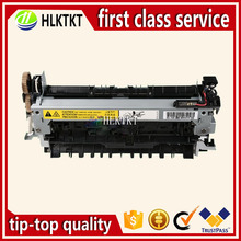 Original 95%New FOR HP Laserjet 4000 4100 Fuser Assembly Fuser unit RG5-2662 RG5-2659 RG5-5064 RG5-5063 Printer Parts(China)