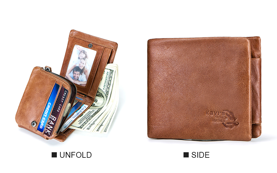 men-wallets-MA18M-brown_18