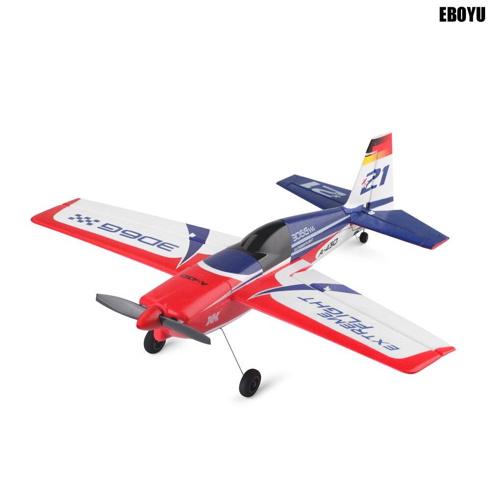 WLtoys-XK-A430_05