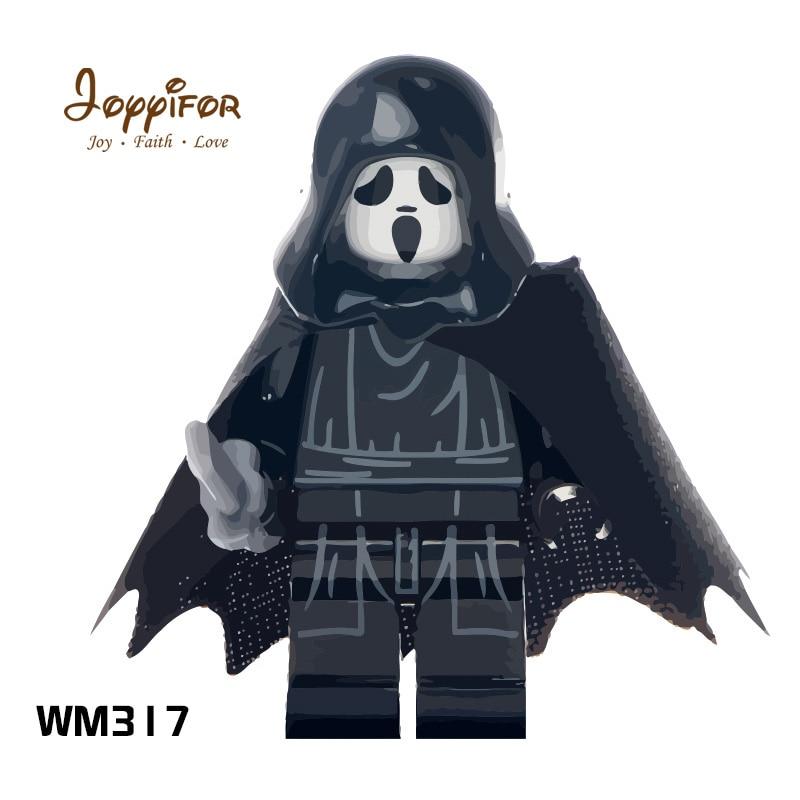 WM317