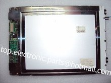 Original for LQ9D152 industrial LCD LED Screen Laptop Display Panel Module Monitor free shipping(China)