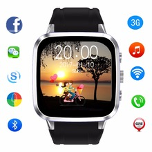 Newest Smart Watch Ceas N8 Android 5.1 GPS WiFi 3G Bluetooth4.0 Pedometer Camera 5.0M MTK6580 SmartWatch pk S99A dm98 kw88 clock