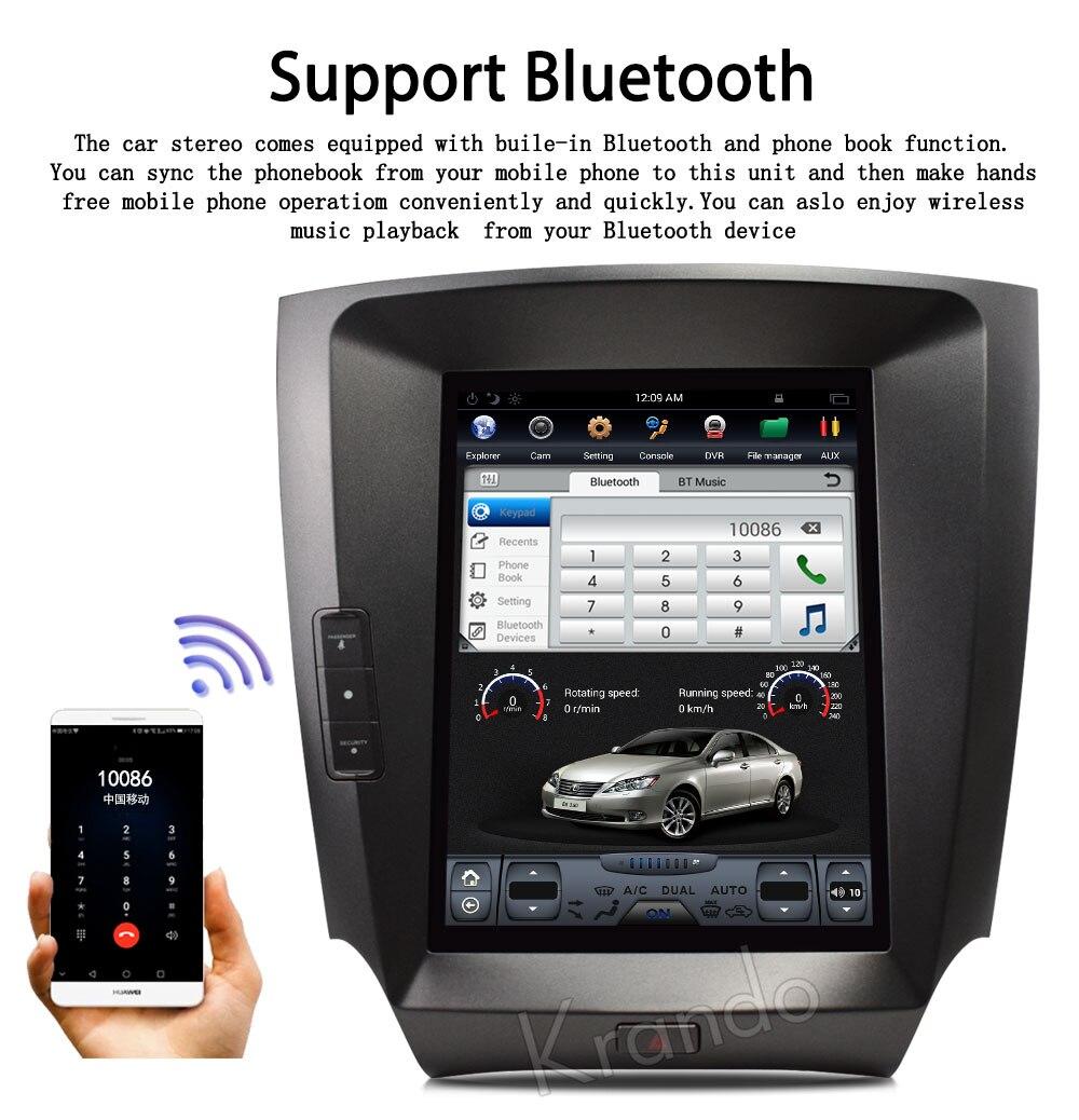 Lexus-is250-is300-is350-2006-2011-10.4 CH 1 (3)