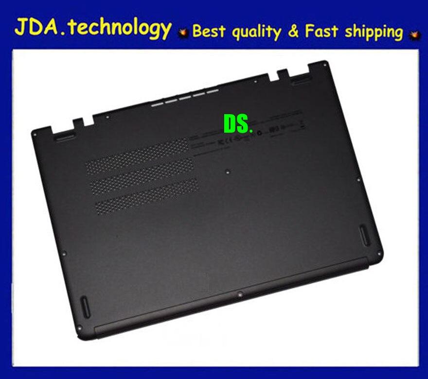 """New FOR Lenovo Thinkpad Yoga 12 S1-120 12.5/"""" base bottom cover 00HT846"""