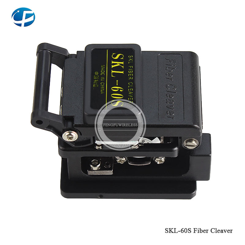 SKL-60S5