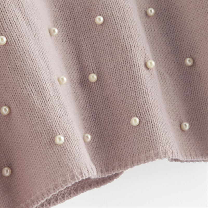 sweater170728460(1)