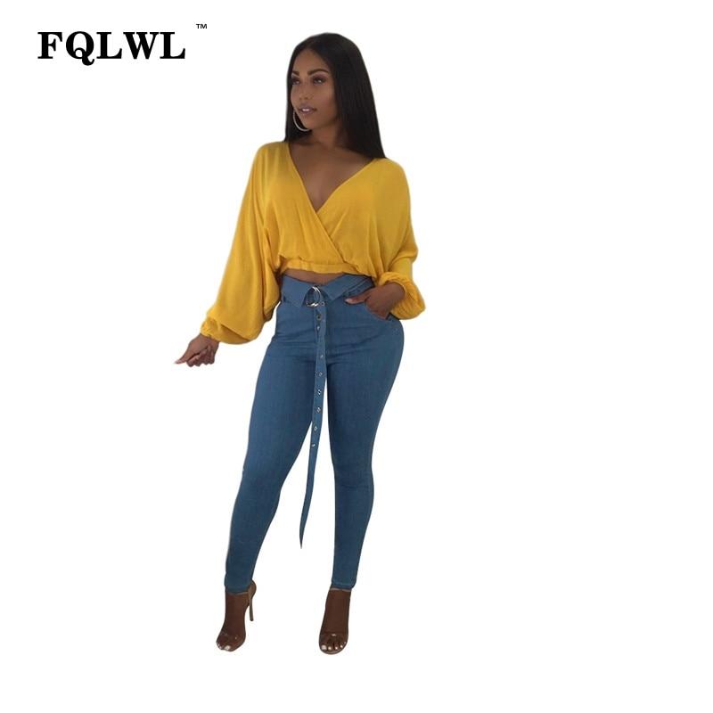 jeans women plus size