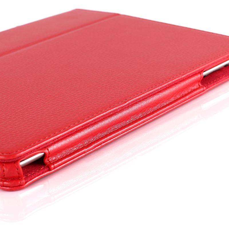 4. Details Ipad case
