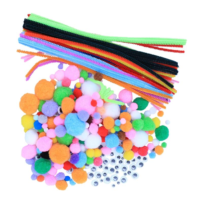 150x DIY Assorted 2 Holes Wood Buttons for Sewing Scrapbooking Craft 15//20mm