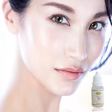 Face Care Serum Anti Wrinkle Hyaluronic Acid Liquid Skin Care Anti Aging Collagen Essence Whitening Moisturizing Oil