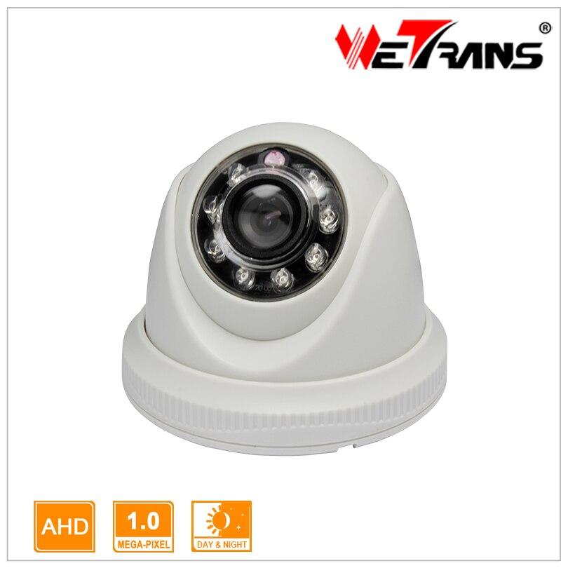 Low Price 720P Resolution 1000TVL AHD IR CCTV Dome Camera<br><br>Aliexpress