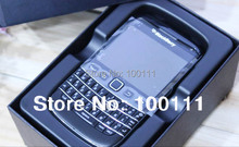 100% Unlocked and Original  BlackBerry Bold 6 9790  Touch Screen QWERTY Keyboard Unlocked Mobile Phone FREE DHL/EMS SHIPPING