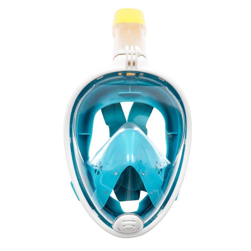 diving mask 8