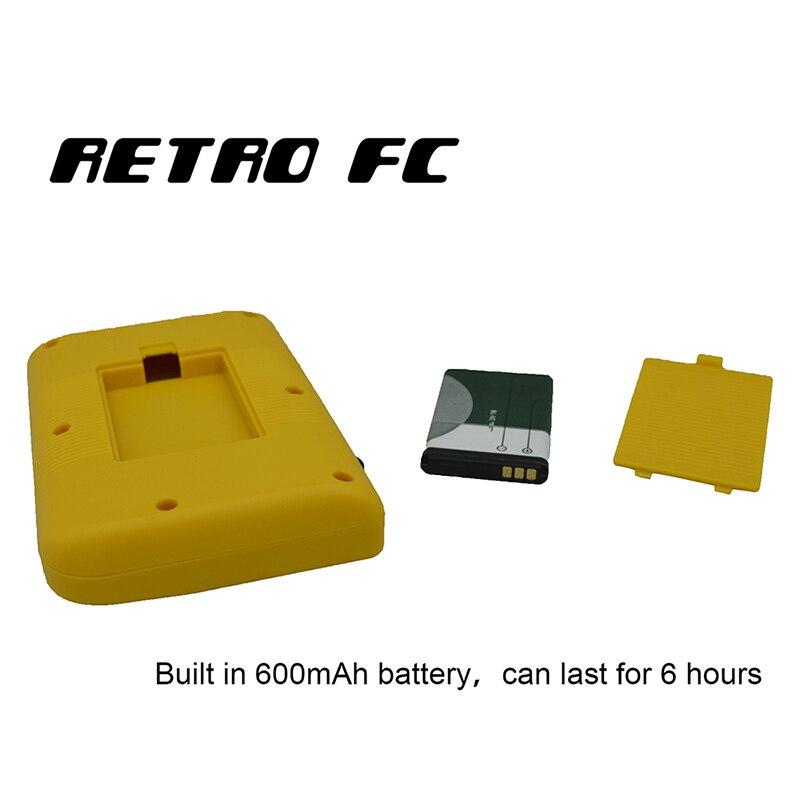 RETRO FC (7)