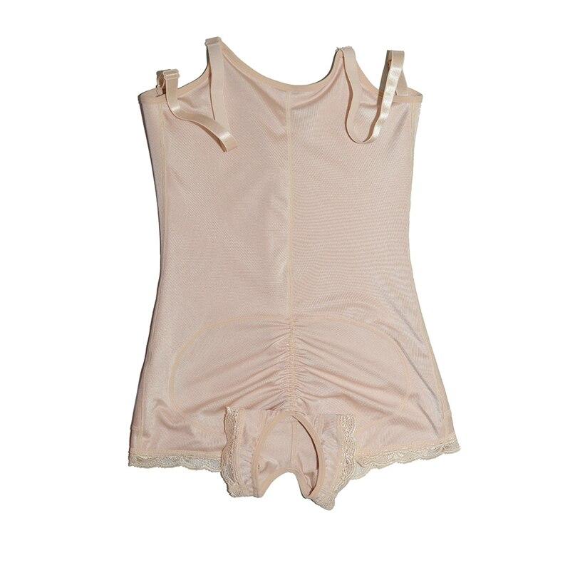 lace bodysuit (11)