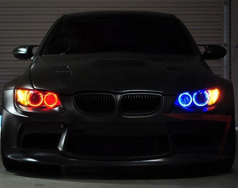 h8-LED-AngleEyes-BWM-2