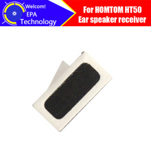 Buy 5.5inch HOMTOM HT50 Earpiece 100% New Original Front Ear speaker receiver Repair Accessories HT50 Mobile Phone for $9.88 in AliExpress store