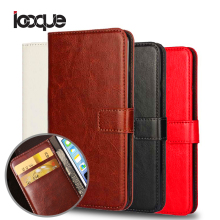 For HTC Desire 310 Case Cover HTC Desire 310 PU Leather Wallet Case for Phone Coque Capas HTC Desire 310