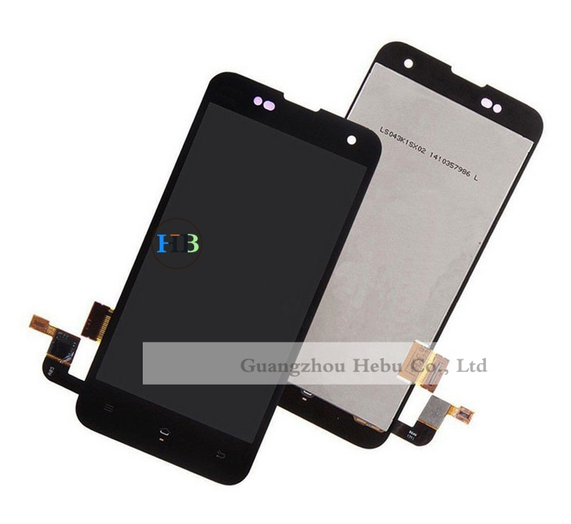 Brand New 20pcs LCD For Xiaomi Mi2s LCD Display Screen With Touch Screen Glass Digitizer Assembly Replacement Free DHL<br><br>Aliexpress
