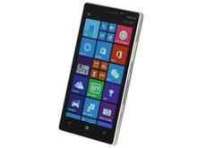 Original Nokia Lumia 930 cell phone 20MP Camera LTE NFC Quad-core 32GB ROM 2GB RAM free shipping(China)