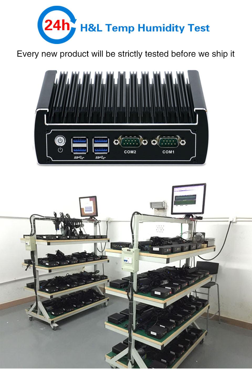 dual ethernet mini pc 18
