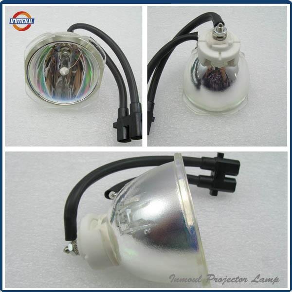 Wholesale replacement Bare Lamp VLT-XD70LP for MITSUBISHI LVP XD70 / LVP XD70U / XD70U / XD70<br><br>Aliexpress