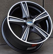 16x7.0 5x108 Car Alloy Rims fit for Volvo(China)