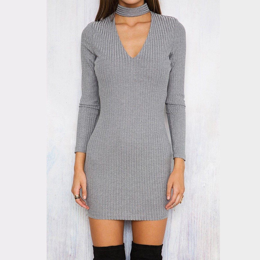 Платье лапша короткое