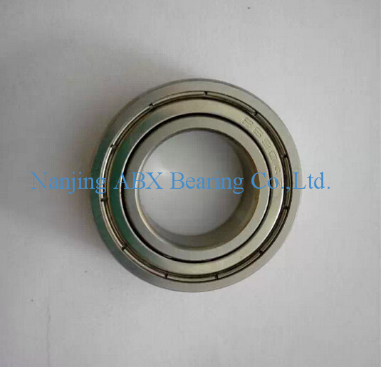 10pcs S6208-2Z stainless steel ball bearing 40x780x18mm SS6208 ZZ bearing SUS304<br>