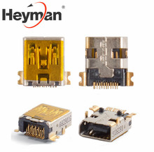 Heyman (10 pcs/lot) for HTC P3300, P3650 Touch Cruise, Polaris 100, Polaris P33300, T8282 Touch HD (11 pi Free shipping(China)