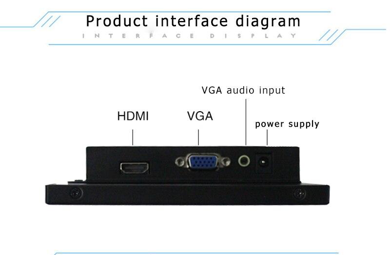 HD8002LOGO_11 -
