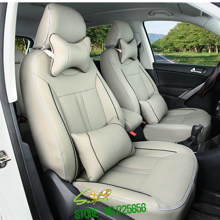 SU-RCGLA005 car cushion cover (4)