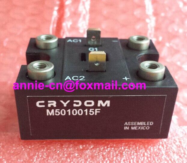 M5010015F              CRYDOM     MODULE<br><br>Aliexpress