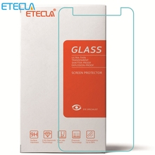 Tempered Glass Oukitel K3 K6 K10 K4000 K6000 K7000 K10000 Pro Screen Protector Glass 9h Protective Premium Glass