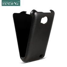 For Philips W732 case Perfect Quality Wallet Case for Philips W732 flip leather Cover for Xenium CTW732 Mobile Phone Bag P001
