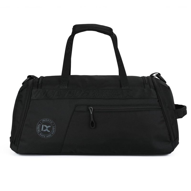 Gym Bags (7)