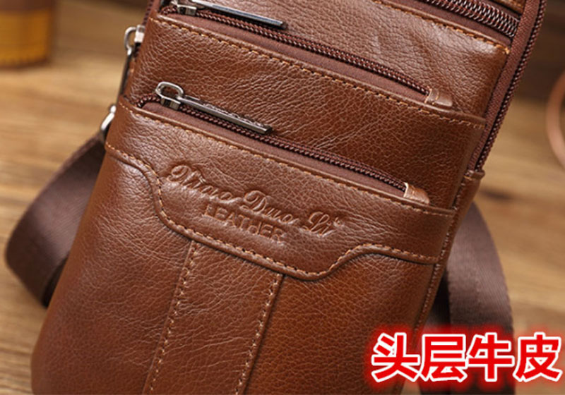 BL770Brown04554