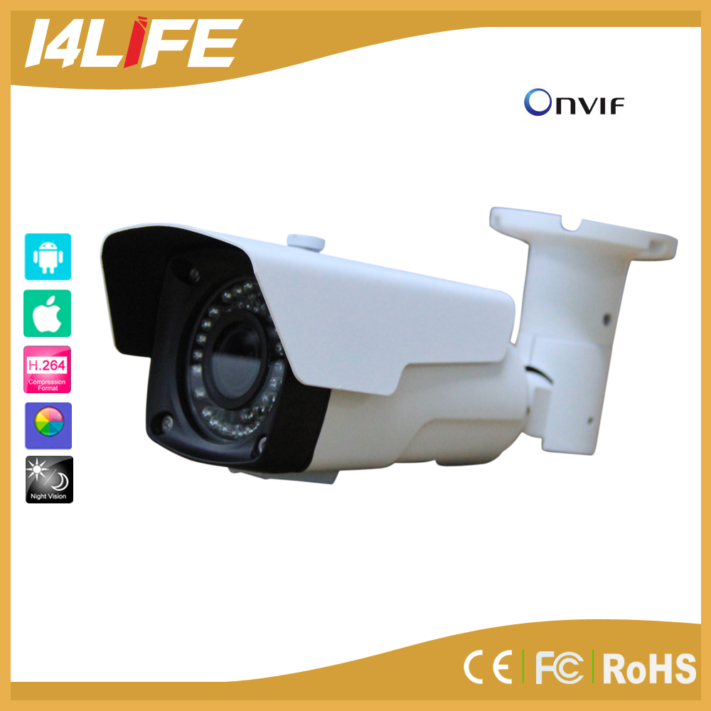 Woshijia 2016 New High Definition Surveillance Analog Camera CMOS 900TVL CCTV Camera Security Outdoor IR Cut Filter<br><br>Aliexpress