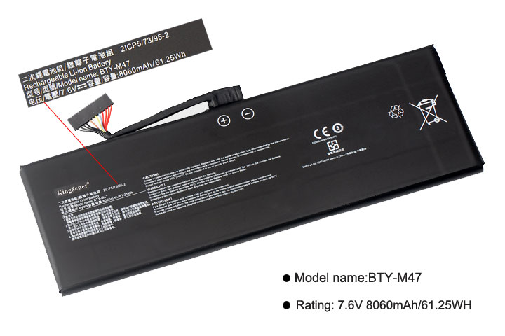 BTY-M47_01