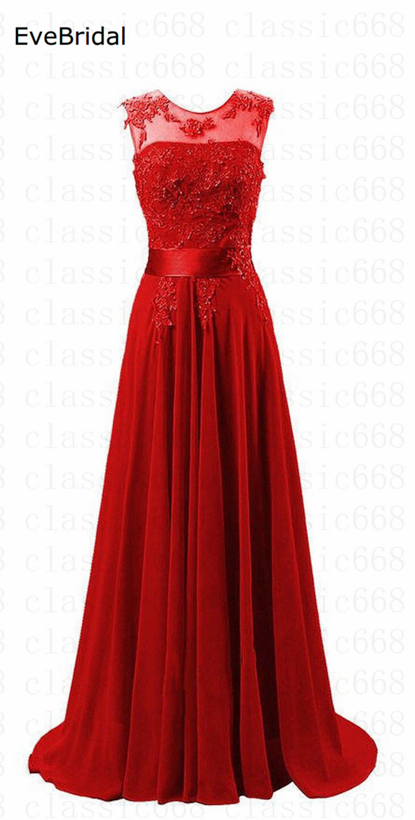s-l1600 (15)-red