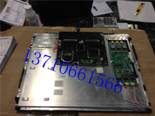 "LQ231U1LW22 original 23.1"" 1600*1200 UXGA LCD display screen module LQ231U1LW22(China)"